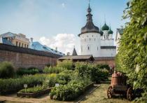 «Ростовский кремль» 11 июля открывает для посетителей экспозиции и выставки