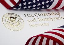 Гражданство США выдают по-новому