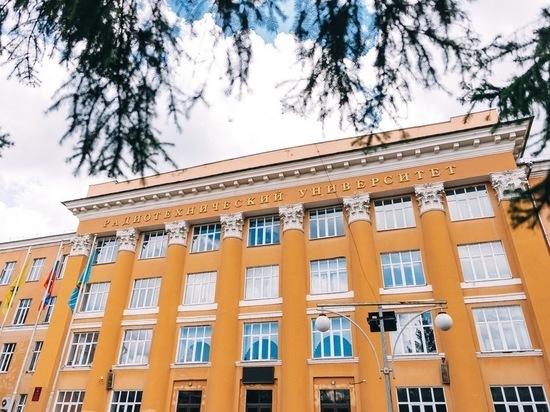 РГРТУ получил аккредитацию магистратуры по экономике и госуправлению