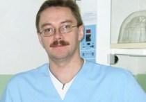 Новый руководитель назначен в Чеховскую больницу