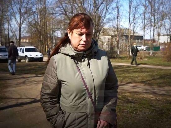 Большой резонанс вызвала смерть 41-летней медсестры Валентины Наумовой, которая брала тесты на коронавирус у жителей всего Переславля-Залесского, Ярославской области