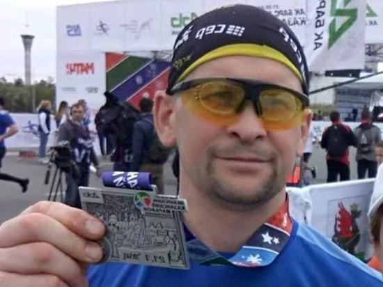 Хозяин бойцовского пса избил спортсмена-марафонца в Химках