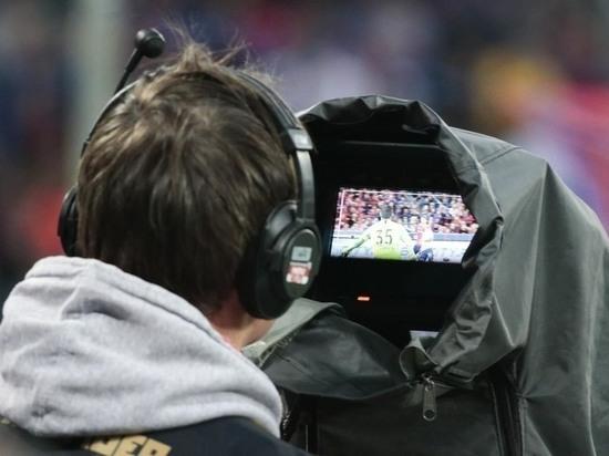 Чей матч покажут в прямом эфире: расписание трансляций 28-го тура РПЛ