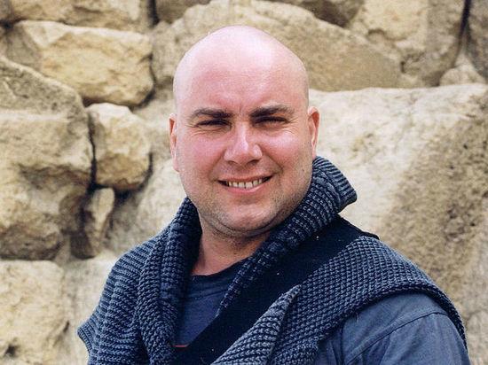 Сергей Заграевский скончался в начале этой недели