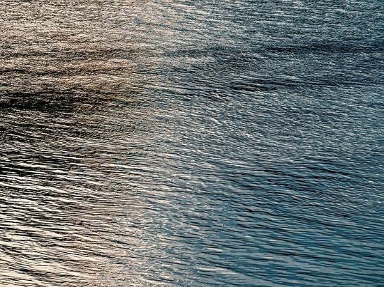 В Татарстане 9 июля из воды извлекли тела трех человек