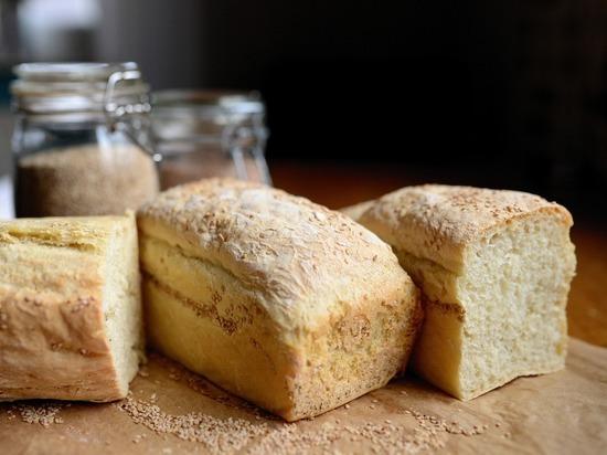 Роскачество: какой хлеб полезнее