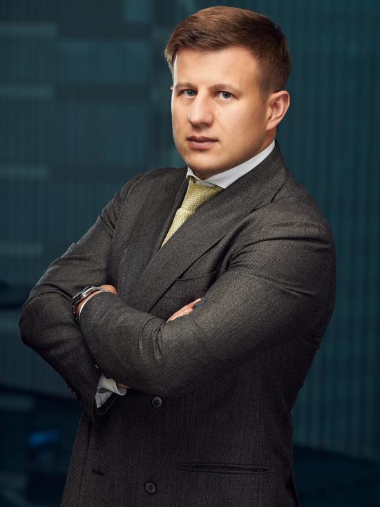 Банк ВТБ вновь признан лучшим брокером России