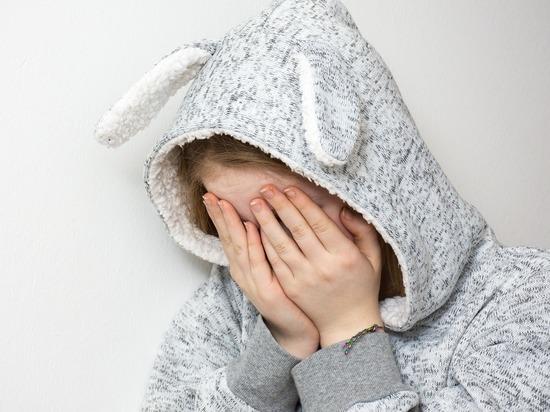 57-летний замдиректора стройфирмы полгода насиловал маленьких девочек-соседок