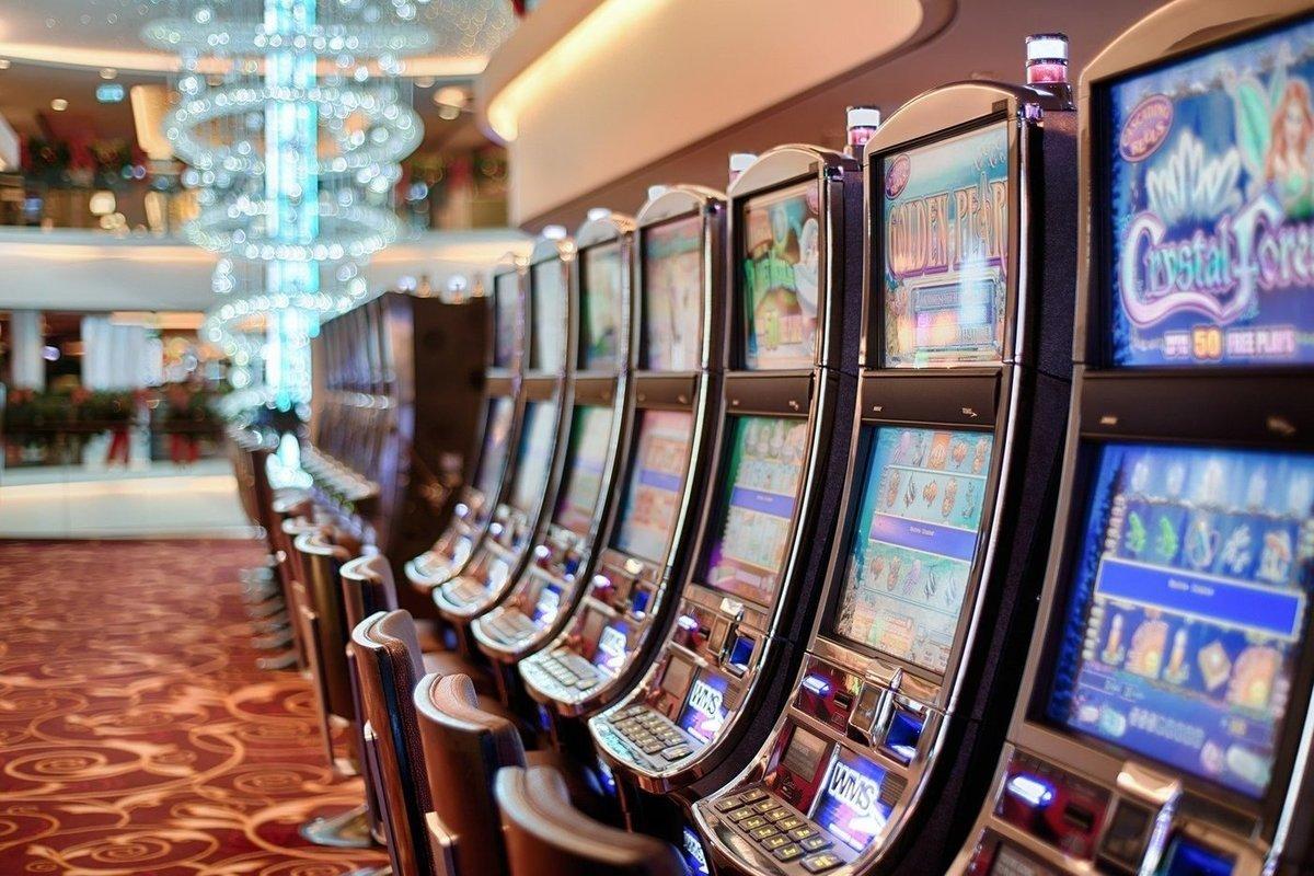 Казино платья во владимире что будет с онлайн покером