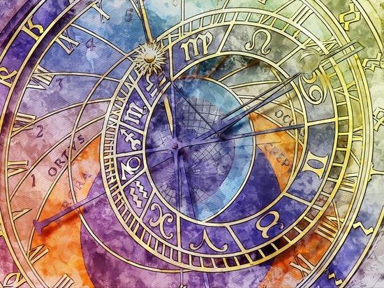 Известный астролог назвал 4 знака зодиака, которым ближайшие выходные подарят уникальный шанс изменить жизнь к лучшему