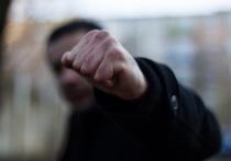 Пьяного тюменца избили и ограбили в районе вокзала Читы