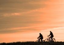 Использование велосипеда для сжигания жиров в городе «ультраопасно» из-за обязательного условия, которое необходимо соблюдать, рассказал фитнес-тренер Лев Гончаров