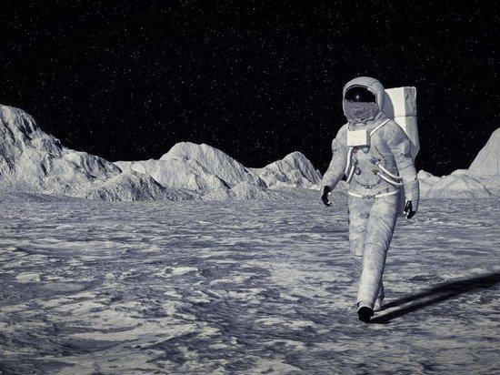 США и Япония подписали декларацию о сотрудничестве в освоении Луны