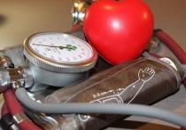Германия: Коронавирус ведёт к серьёзным поражениям сердца
