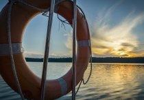 На реке Волге в Марий Эл утонул 28-летний мужчина