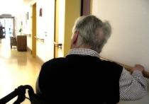 Германия: 260 человек из дома престарелых в Идштайне прошли экстренное тестирование на Covid-19