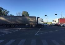 Под Рязанью в ДТП погиб мотоциклист