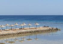 Страшные подробности гибели 11 человек на пляже Египта: спасали мальчика