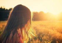 Пропавшую в Рязанской области 14-летнюю девочку нашли