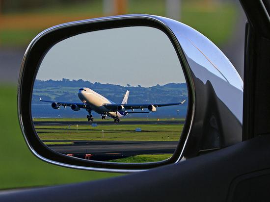 Эксперт усомнился в возобновлении международного авиасообщения в июле: «Одни разговоры»