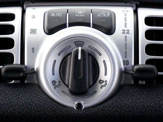 Невнимательное отношение автовладельца к кондиционеру в своем автомобиле может привести к скорой поломке этого оборудования