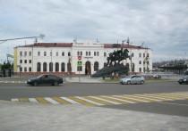 Серпуховичи озабочены судьбой одной из главных достопримечательностей города