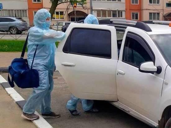 Власти Сахалина и «Яндекс.Такси» договорились возить медиков
