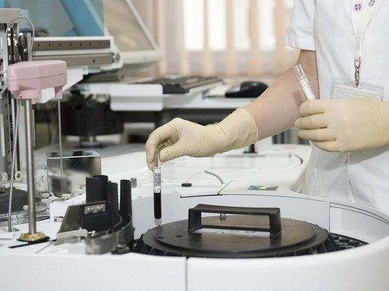 Российская вакцина от COVID-19 прошла клинические испытания
