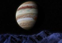 Но до середины сентября Юпитер в ретро настроении
