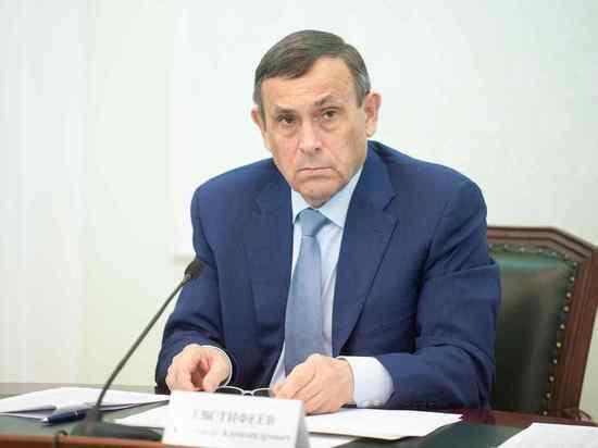 Глава Марий Эл поздравил работников почты