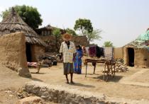 Эксперты спрогнозировали 12 тысяч смертей от голода ежедневно из-за пандемии