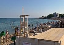 Курортный сезон-2020 в Крыму: всё об отдыхе и ценах в Евпатории