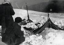 Новый поворот загадочной трагедии на перевале Дятлова: родные погибших возмущены
