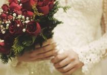 Стала известна причина смерти невесты на свадьбе: конфеты с орехами