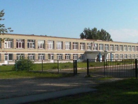 Районные власти окажут помощь семье убитой учительницы