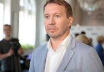 Серебренников отказался от западной звезды: Чайковского сыграет Миронов