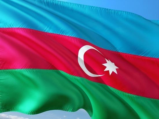 В Азербайджане заявили о смертельных боях на границе с Арменией