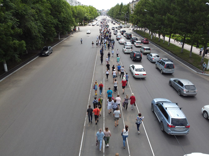 98e6b92fb059de0d5e700d60afa2e042 - Митинги в защиту Сергея Фургала грозят стать ежедневными