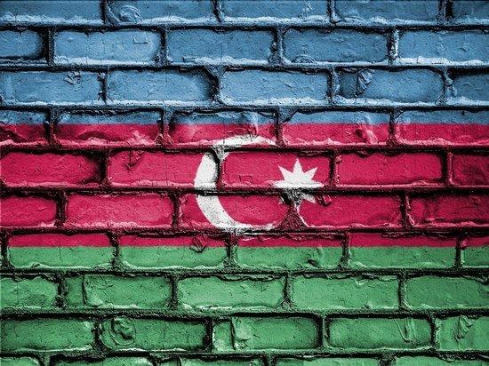 В Азербайджане заявили о трех погибших при боях на границе с Арменией