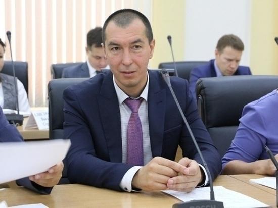 В Забайкалье не законтрактовали пятую часть по нацпроектам и ЦЭР