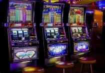Доигрались: новосибирцы пойдут под суд за организацию казино
