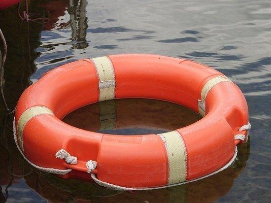 Пятеро детей в Анжеро-Судженске ушли на озеро втайне от родителей