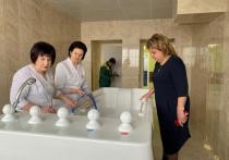 Профсоюзные санатории Кавминвод обещают безопасность отдыхающим