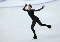 Плющенко вступился за Загитову, а Косторная показала новую программу