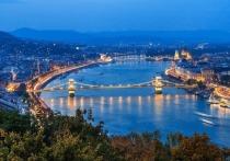 Венгрия оконфузилась с информацией об открытии границ для россиян