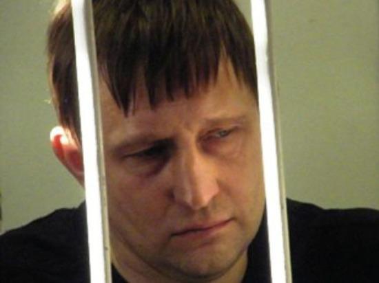 «Ангарский маньяк Попков убивал не один»