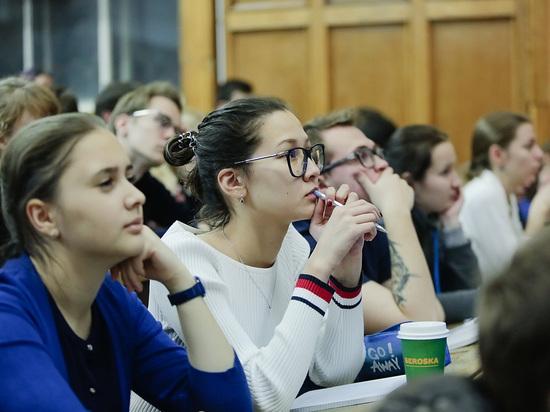 На философском факультете МГУ намерены освоить неожиданный предмет