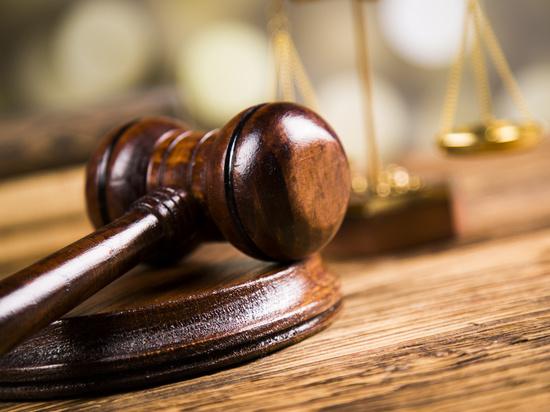 В Хакасии осудят мать, которая подсадила на наркотики сына