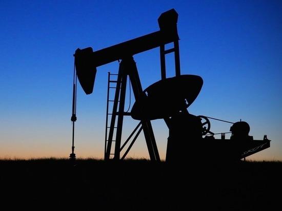 Экспортеры готовят баррелю новое падение: новая цена на нефть удивит