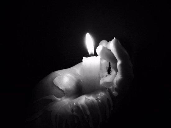 В Хакасии от коронавируса умерла начальник управления соцзащиты населения в Аскизе